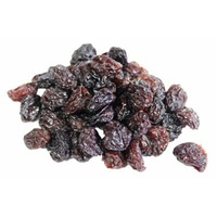 Lone Star Nut & Candy Chilean Flame Raisins