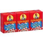 Sun-Maid Vanilla Yogurt Raisins, 1 Oz, 6 Ct