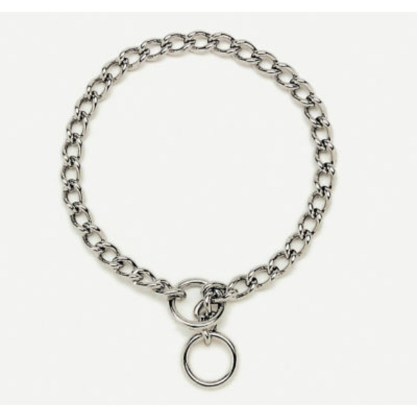 Coastal Pet 14 Inch Fine Chain
