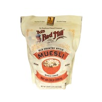 Bob's Red Mill European Style Muesli