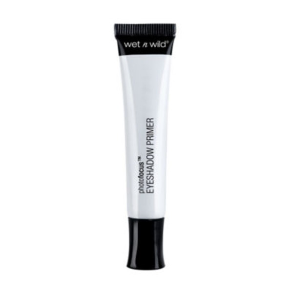 Wet n' Wild Eyeshadow Primer 851A Only a Matter of Prime