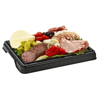Catering Tray Antipasto - 8
