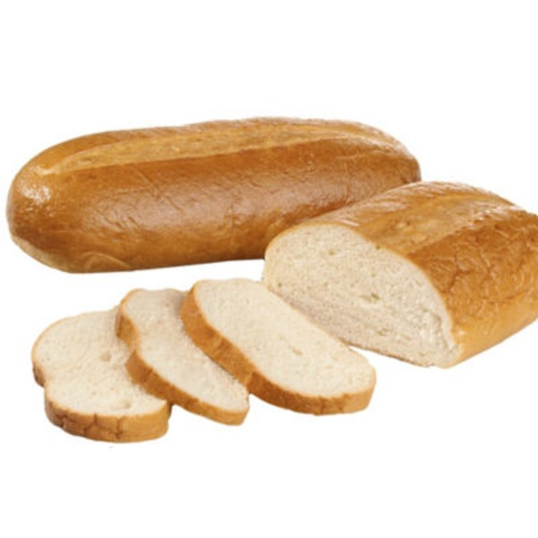 H-E-B Bakery Pan Frances Bread