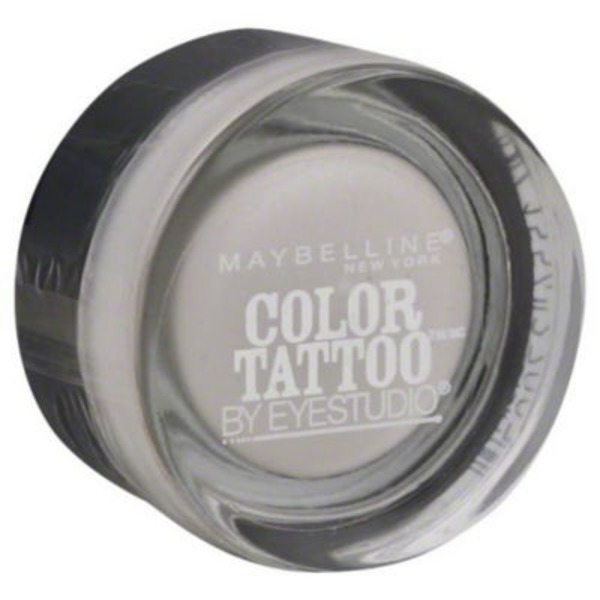 Eye Studio® Color Tattoo® Too Cool 24HR Cream Gel Eyeshadow