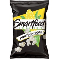Smartfood White Cheddar Cheese Popcorn