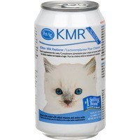 PetAg Kitten Milk Replacer Liquid