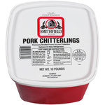 Smithfield By Luter Pork Chitterlings