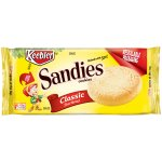Keebler Sandies Classic Shortbread Cookies, 11.2 oz