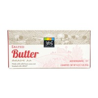 365 Salted Butter