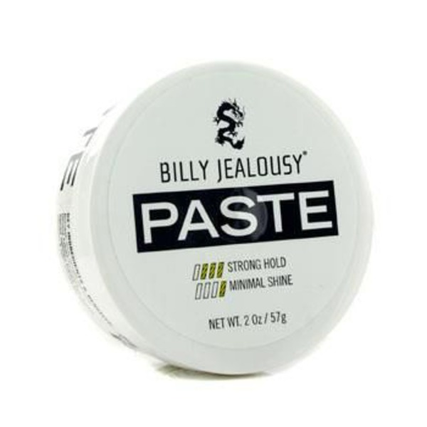 Billy Jealousy Sculpt Friction Fiber Paste