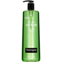 Neutrogena® Rainbath Renewing Pear and Green Tea Shower & Bath Gel
