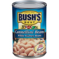 Bush's Best White Kidney Cannellini Beans