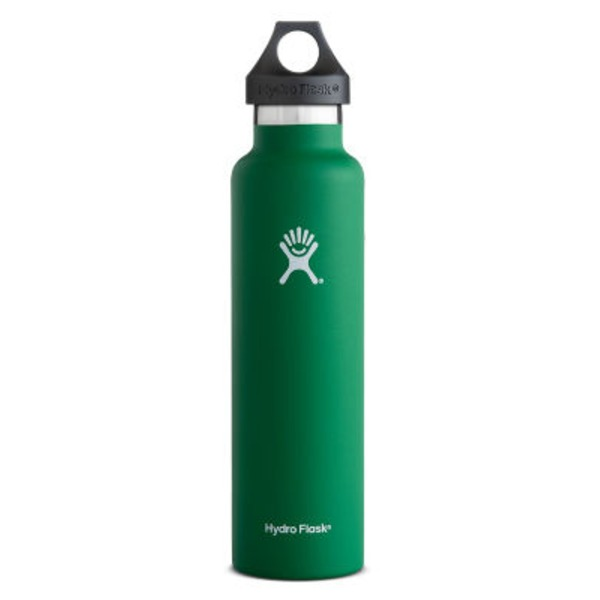 Hydro Flask 24 Oz. Forest Standard Mouth Water Bottle