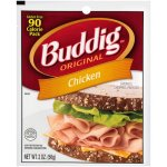 Carl Buddig Chicken, 2 oz