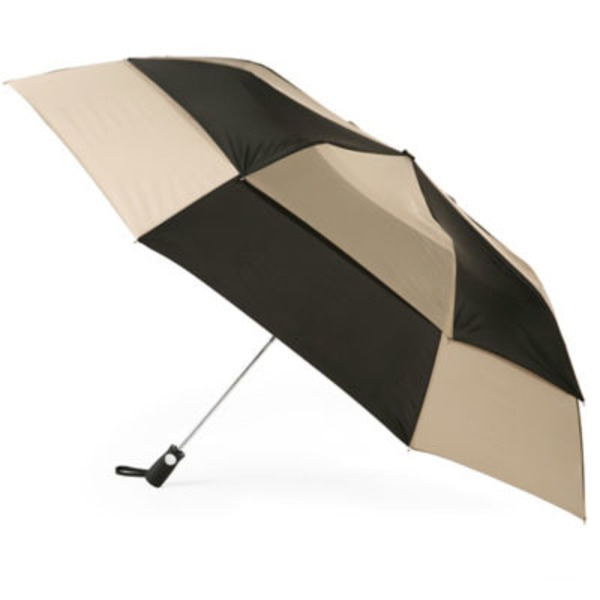 Raines Stormbeater Folding Umbrella
