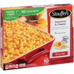 Stouffer's Party Size Macaroni & Cheese, 76 oz