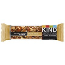 KIND® Caramel Almond & Sea Salt 1.4 oz. Bar