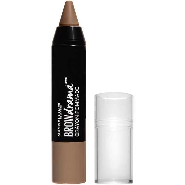 Eye Studio® Brow Drama® 250 Blonde Pomade Crayon