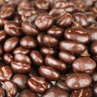 Bulk Prepack Product Chocolate Covered Coffee Beans