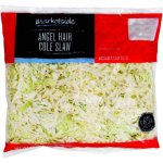 Marketside Angel Hair Cole Slaw, 10 oz