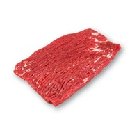 Fresh Tenderized Beef Flank Steak