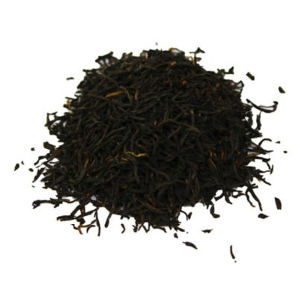 Lahaha Premium Royal Black Tea