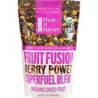 Made in Nature Organic Power Blend