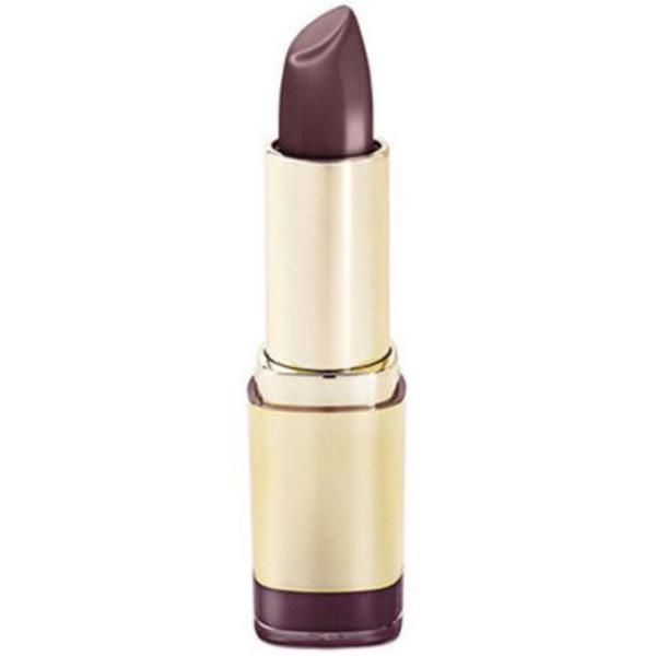 Milani Color Statement Lipstick - Black Cherry