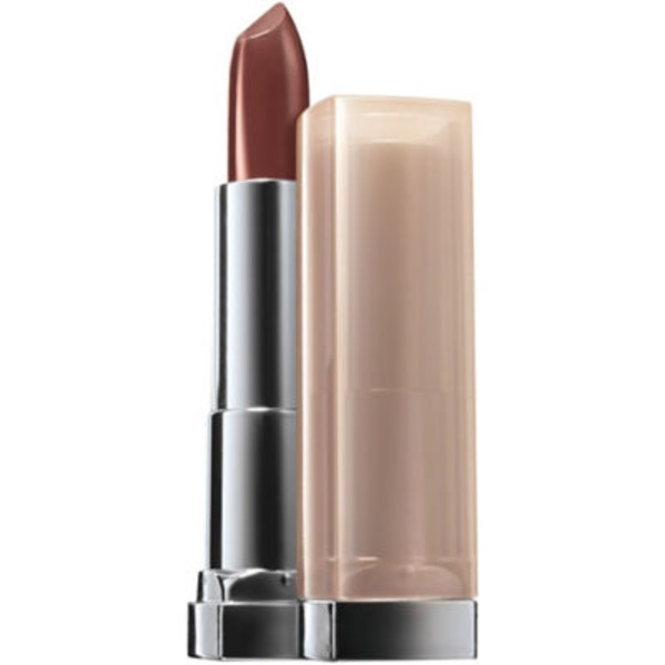 Color Sensational® The Buffs Untainted Spice Lip Color