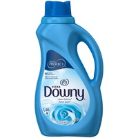 Downy Ultra Downy Liquid Fabric Conditioner Clean Breeze