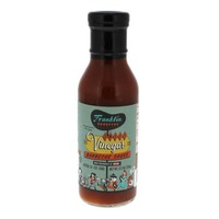 Franklin Barbecue Sweet Vinegar Barbecue Sauce