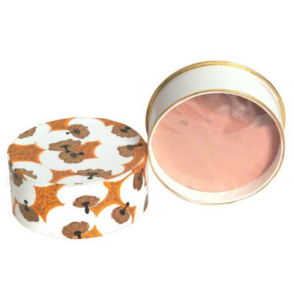 Coty Airspun Suntan Dark Peach Tone Face Powder