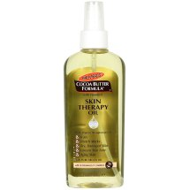Palmer's Cocoa Butter Formula With Vitamin E Skin Therapy Oil, 5.1 fl oz