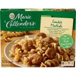Marie Callender's Swedish Meatballs, 13 Ounce