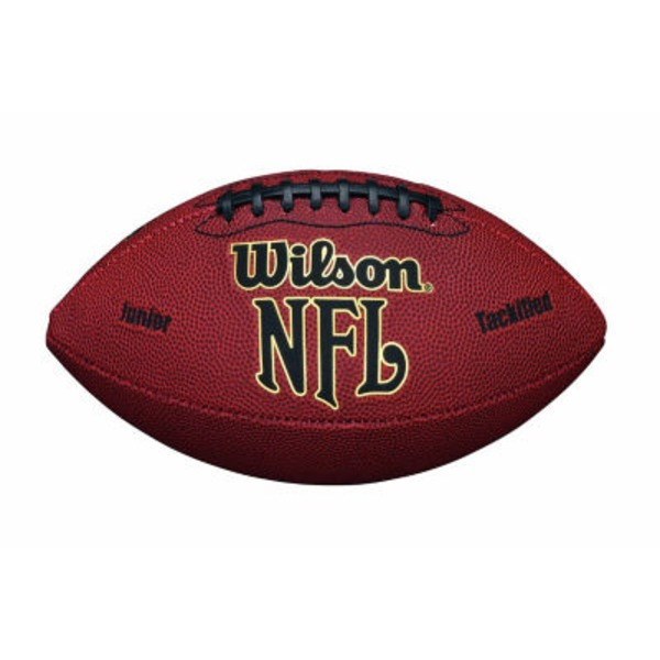 Wilson NFL Youth Football
