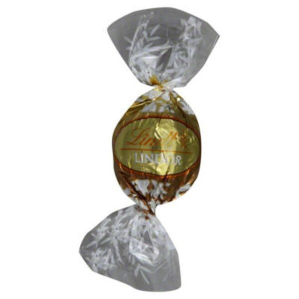 Lindt Truffle