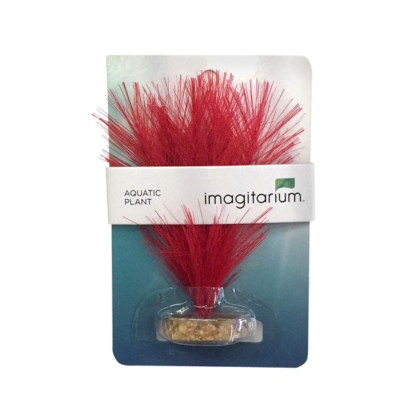 Petco Imagitarium Small Feather Silk