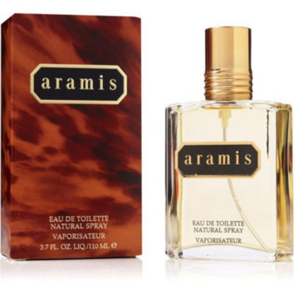 Aramis Eau De Toilette Spray For Men