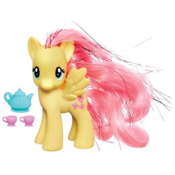 My Little Pony Basic Pony Assortment