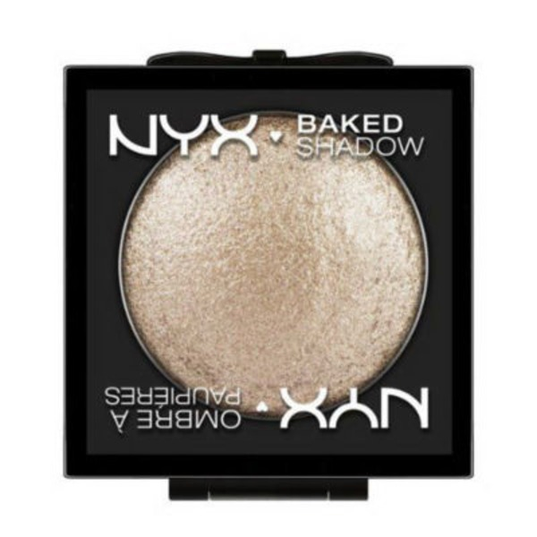 NYX Eye Shadow - Supernova BSH19