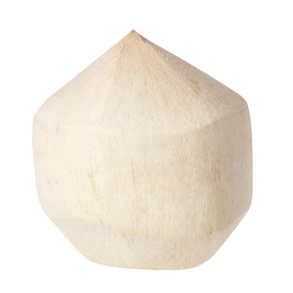Coconut Organic Young Coconut