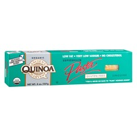 Ancient Harvest Organic Quinoa Linguine Pasta
