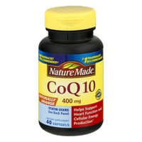 Nature Made CoQ10 - 40 CT