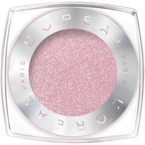 Infallible 756 Always Pearly Pink Eye Shadow
