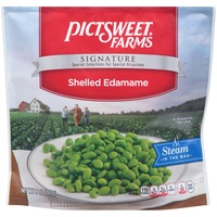 Pictsweet Farms Signature Shelled Edamame