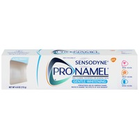 Sensodyne ProNamel Alpine Breeze Gentle Whitening Toothpaste