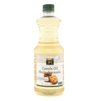 365 Canola Oil