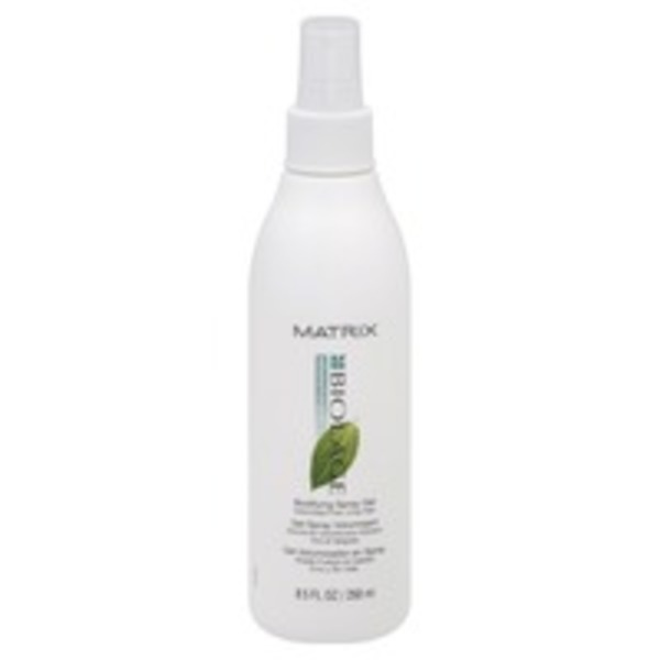 Biolage Bodyfying Spray Gel