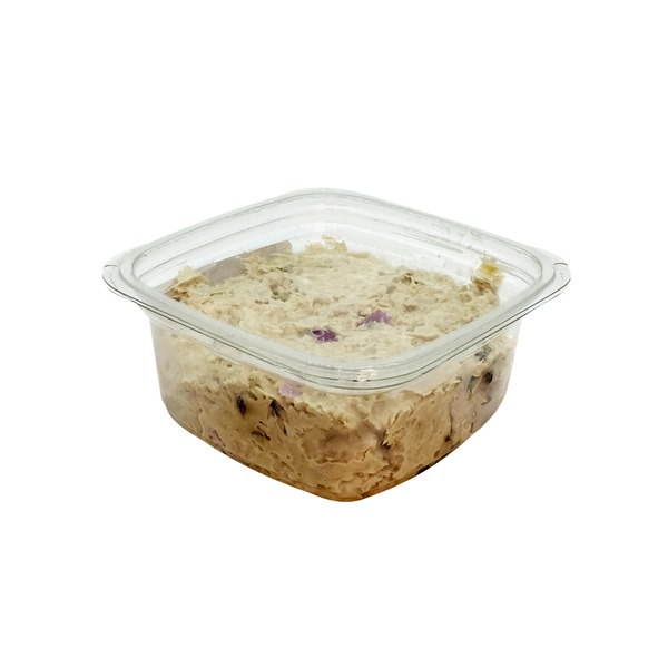 Whole Foods Market Fresh Pack Tuna Salad With Cranberries