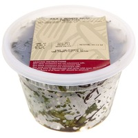 Whole Foods Market Kale And Seaweed Salad Fresh Pack